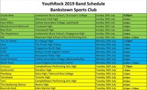 2019 Bands v5.xlsx